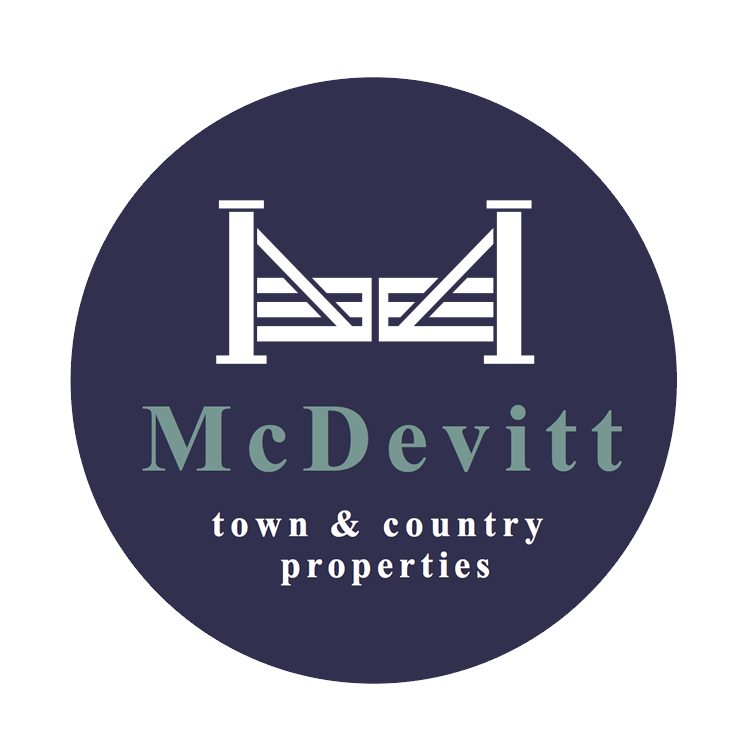 McDevitt Town and Country