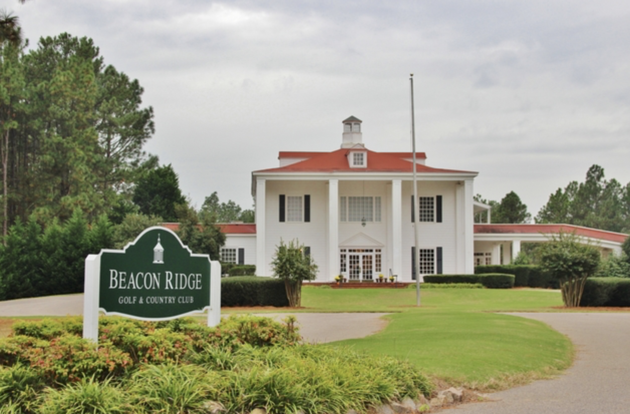 Beacon Ridge Golf Club