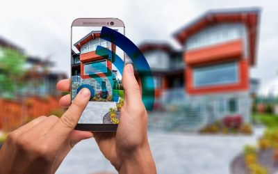 Smart Home: Intelligent Ways to Improve Your House